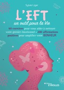 L'EFT, un outil pour la vie