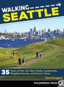 Walking Seattle