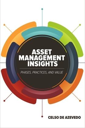 Asset Management Insights