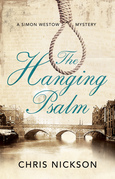 Hanging Psalm, The