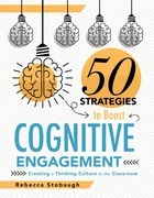 Fifty Strategies to Boost Cognitive Engagement