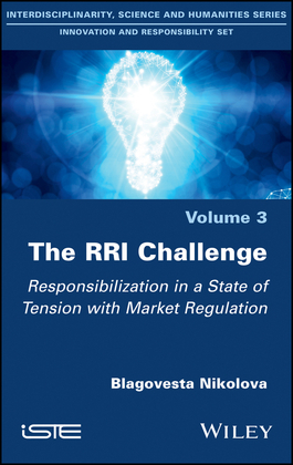 The RRI Challenge