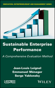 Sustainable Enterprise Performance