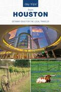 Day Trips® from Houston