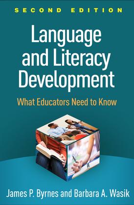 Language and Literacy Development, Second Edition