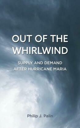 Out of the Whirlwind