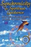 Synchronicity as Spiritual Guidance