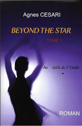 Beyond the star