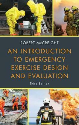 An Introduction to Emergency Exercise Design and Evaluation