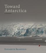 Toward Antarctica