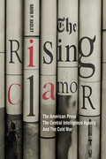 The Rising Clamor