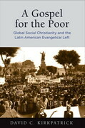 A Gospel for the Poor