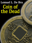 Coin of the Dead