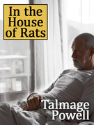 In the House of Rats