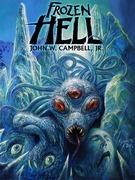 Frozen Hell
