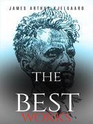James Arthur Kjelgaard: The Best Works