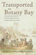Transported to Botany Bay