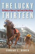 The Lucky Thirteen