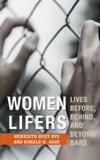 Women Lifers