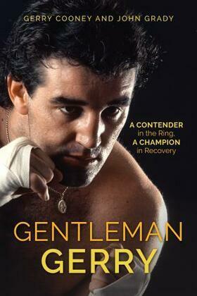 Gentleman Gerry