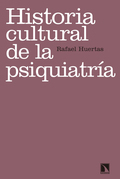 Historia cultural de la psiquiatría