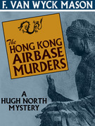The Hong Kong Airbase Murders