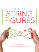 The Art of String Figures