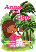 Anna and Don