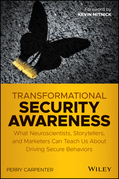 Transformational Security Awareness