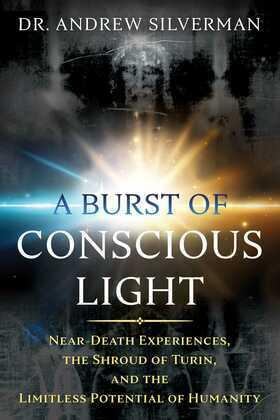 A Burst of Conscious Light