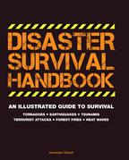 Disaster Survival Handbook