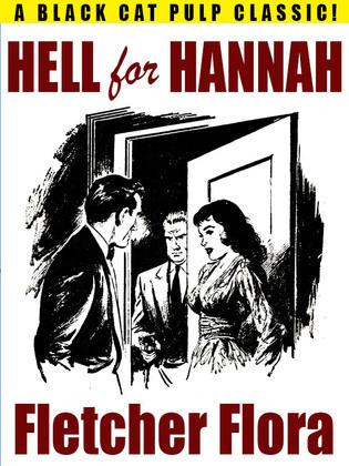 Hell for Hannah