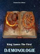 Daemonologie