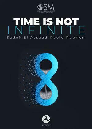 Time is not infinite