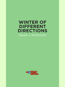 Winter of Different Directions