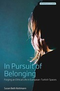 In Pursuit of Belonging