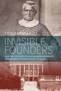Invisible Founders