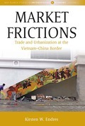 Market Frictions