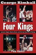 Four Kings