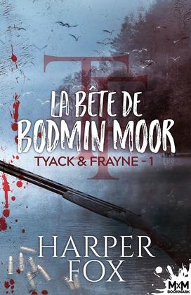 La Bête de Bodmin Moor