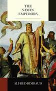 The Saxon Emperors