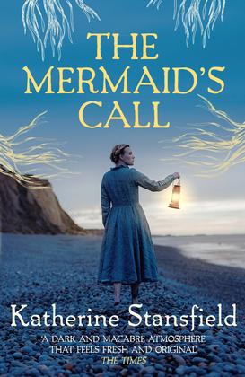 The Mermaid's Call