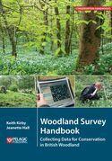 Woodland Survey Handbook