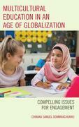 Multicultural Education in an Age of Globalization