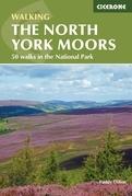 The North York Moors
