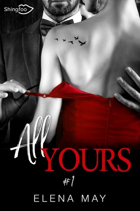 All Yours (Teaser)