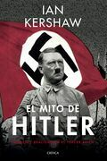 El mito de Hitler