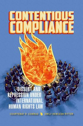 Contentious Compliance