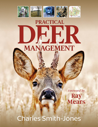 Practical Deer Management