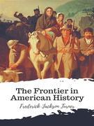 The Frontier in American History
